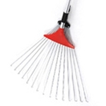 Adjustable Rake TS1045A1