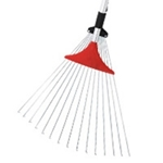 Adjustable Rake TS1043R